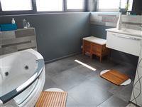 Image 25 : Maison à 4690 BASSENGE (Belgique) - Prix