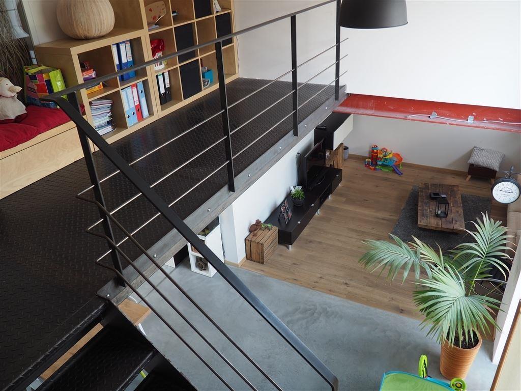 Image 29 : Maison à 4690 BASSENGE (Belgique) - Prix