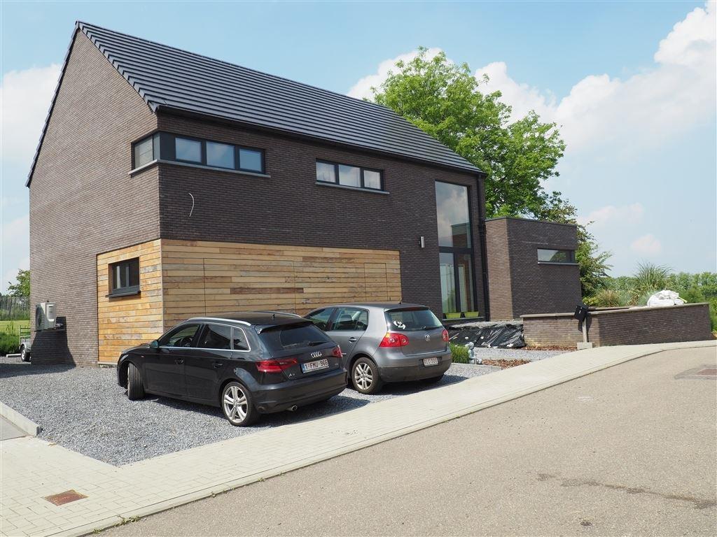 Image 2 : Maison à 4690 BASSENGE (Belgique) - Prix