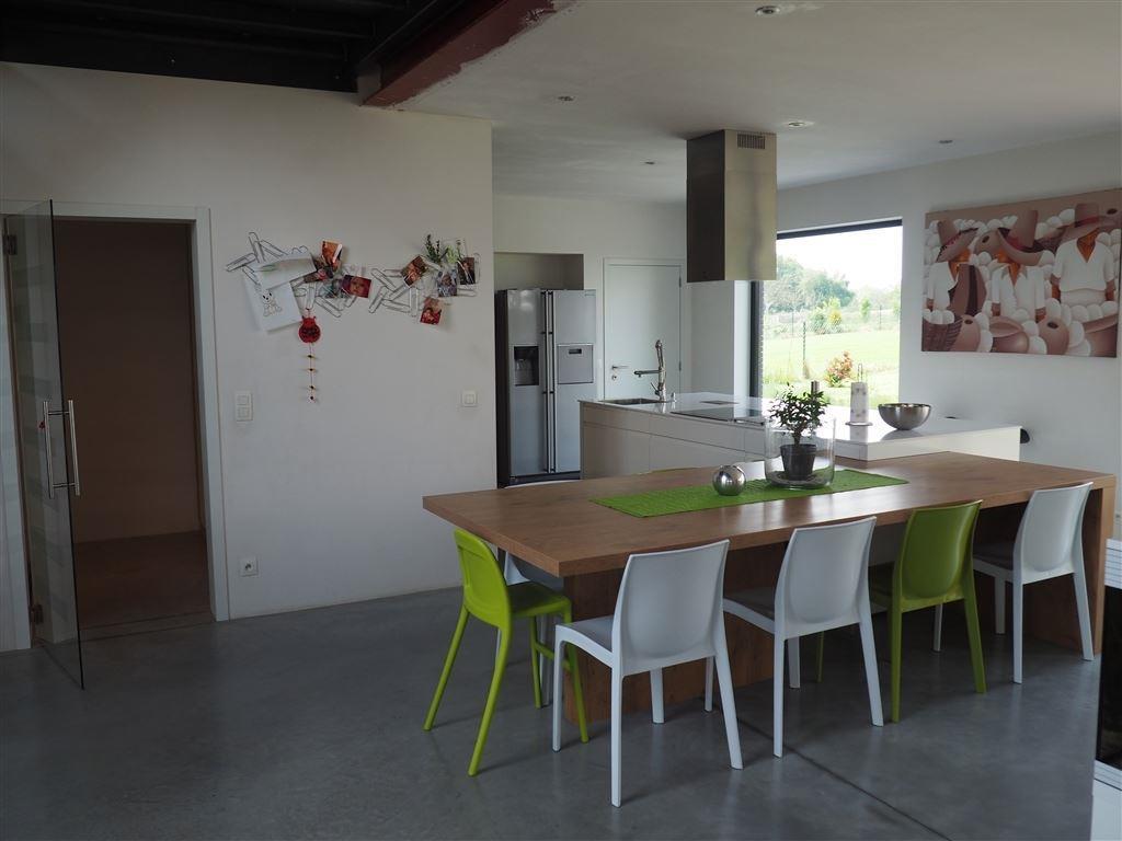Image 11 : Maison à 4690 BASSENGE (Belgique) - Prix