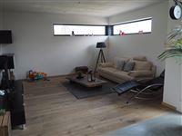 Image 13 : Maison à 4690 BASSENGE (Belgique) - Prix
