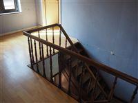 Image 17 : Maison à 4340 AWANS (Belgique) - Prix