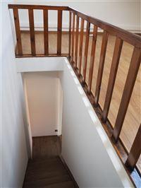 Image 20 : Maison à 4340 AWANS (Belgique) - Prix