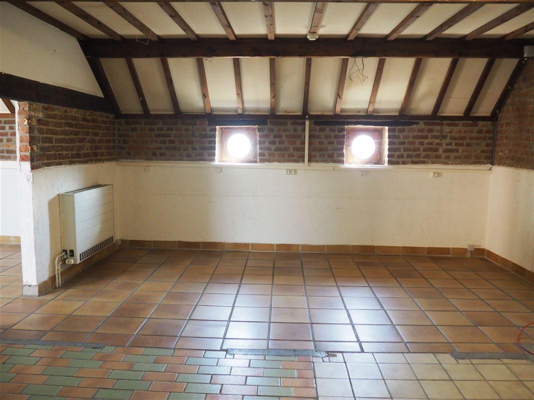 Image 22 : Maison à 4340 AWANS (Belgique) - Prix