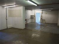 Image 27 : Maison à 4340 AWANS (Belgique) - Prix