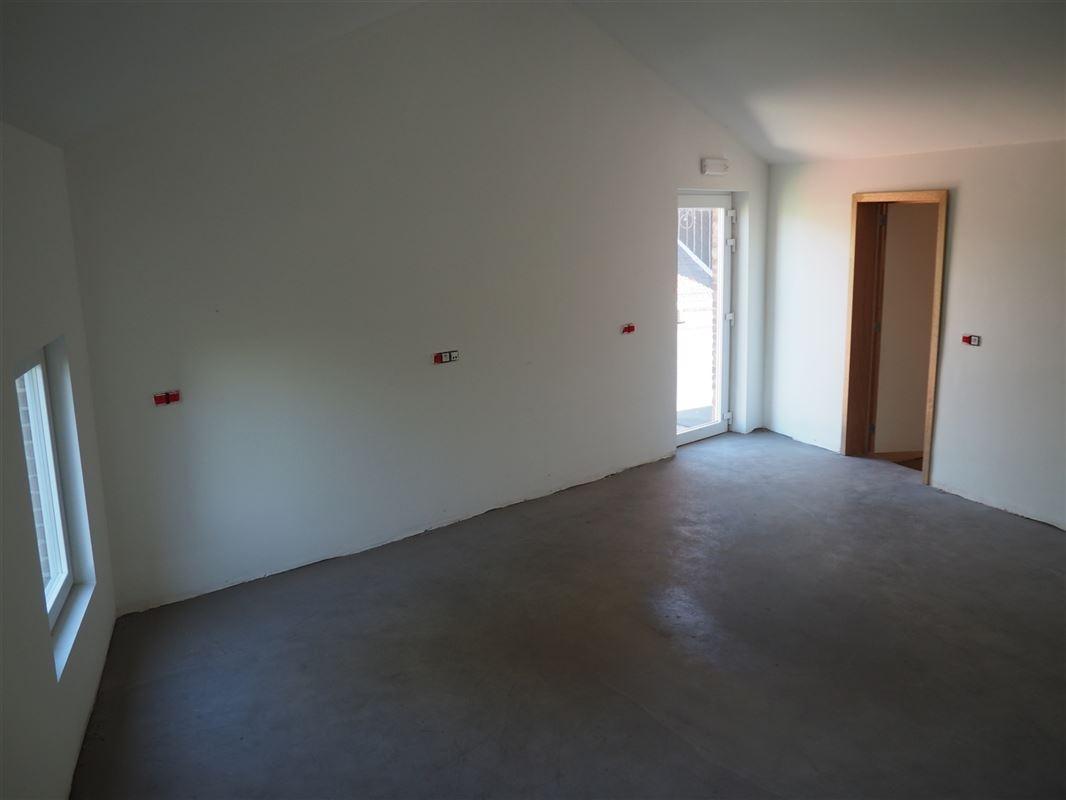 Image 31 : Maison à 4340 AWANS (Belgique) - Prix
