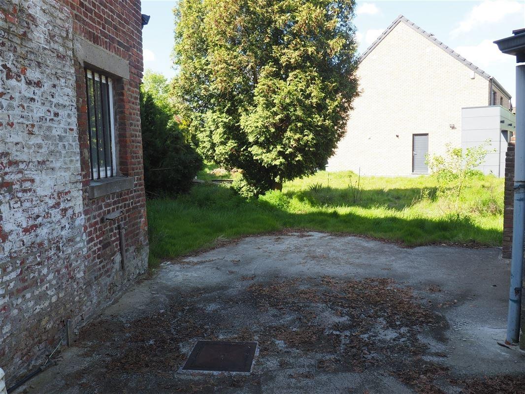 Image 34 : Maison à 4340 AWANS (Belgique) - Prix