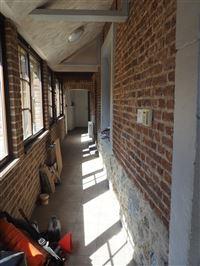 Image 8 : Maison à 4340 AWANS (Belgique) - Prix