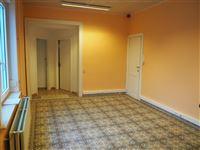 Image 16 : Maison à 4340 AWANS (Belgique) - Prix