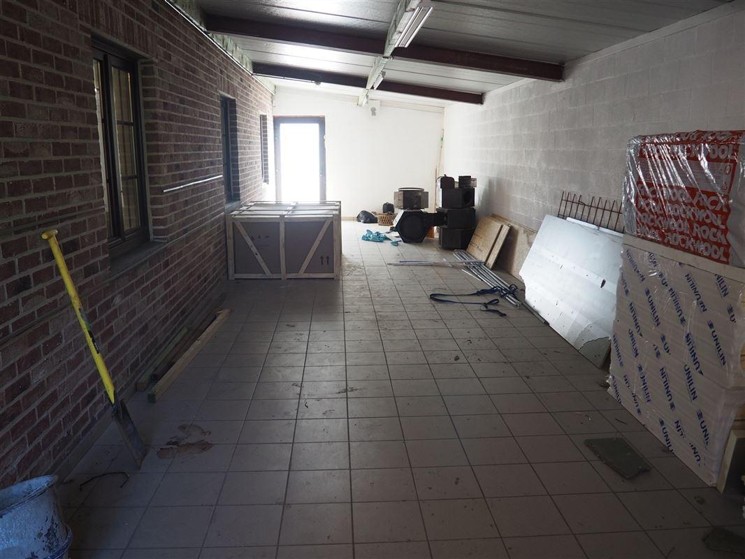 Image 15 : Maison à 4340 AWANS (Belgique) - Prix
