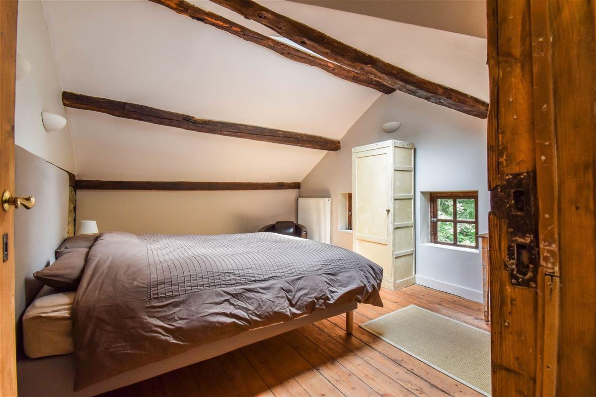 Image 17 : Maison à 4990 LIERNEUX (Belgique) - Prix