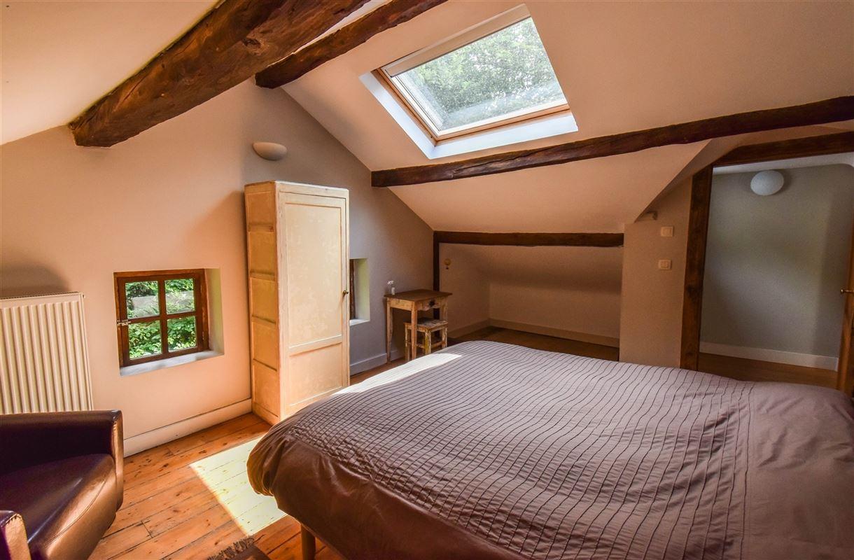 Image 18 : Maison à 4990 LIERNEUX (Belgique) - Prix