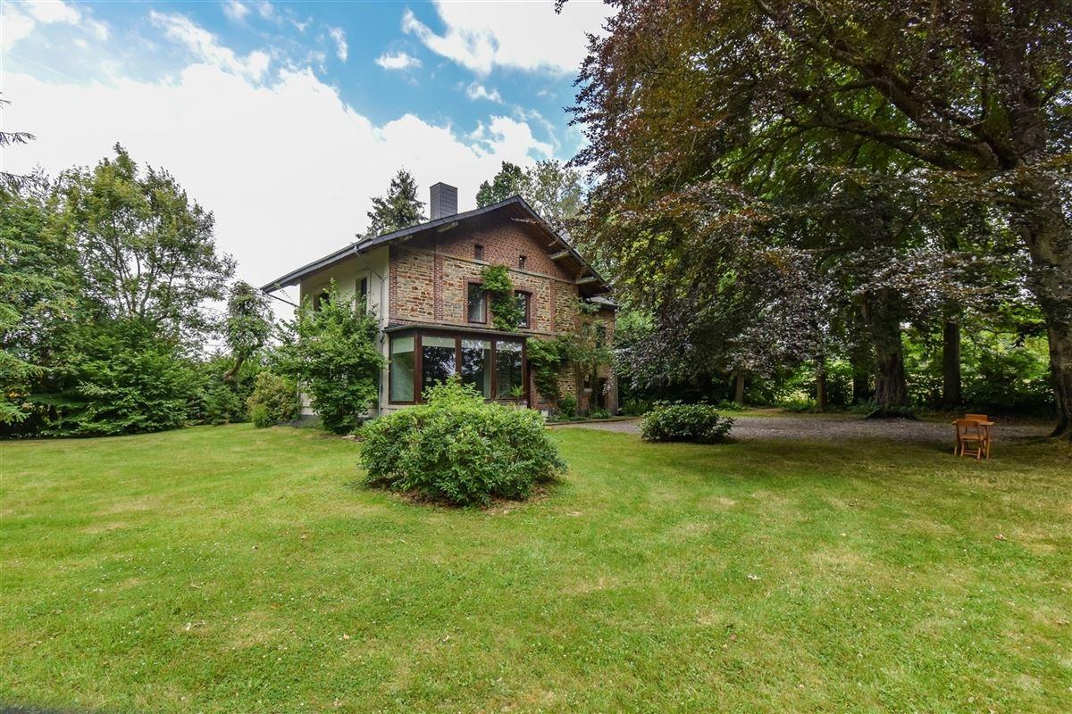 Image 23 : Maison à 4990 LIERNEUX (Belgique) - Prix