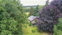 Image 24 : Maison à 4990 LIERNEUX (Belgique) - Prix