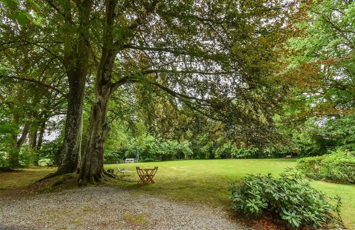 Image 2 : Maison à 4990 LIERNEUX (Belgique) - Prix