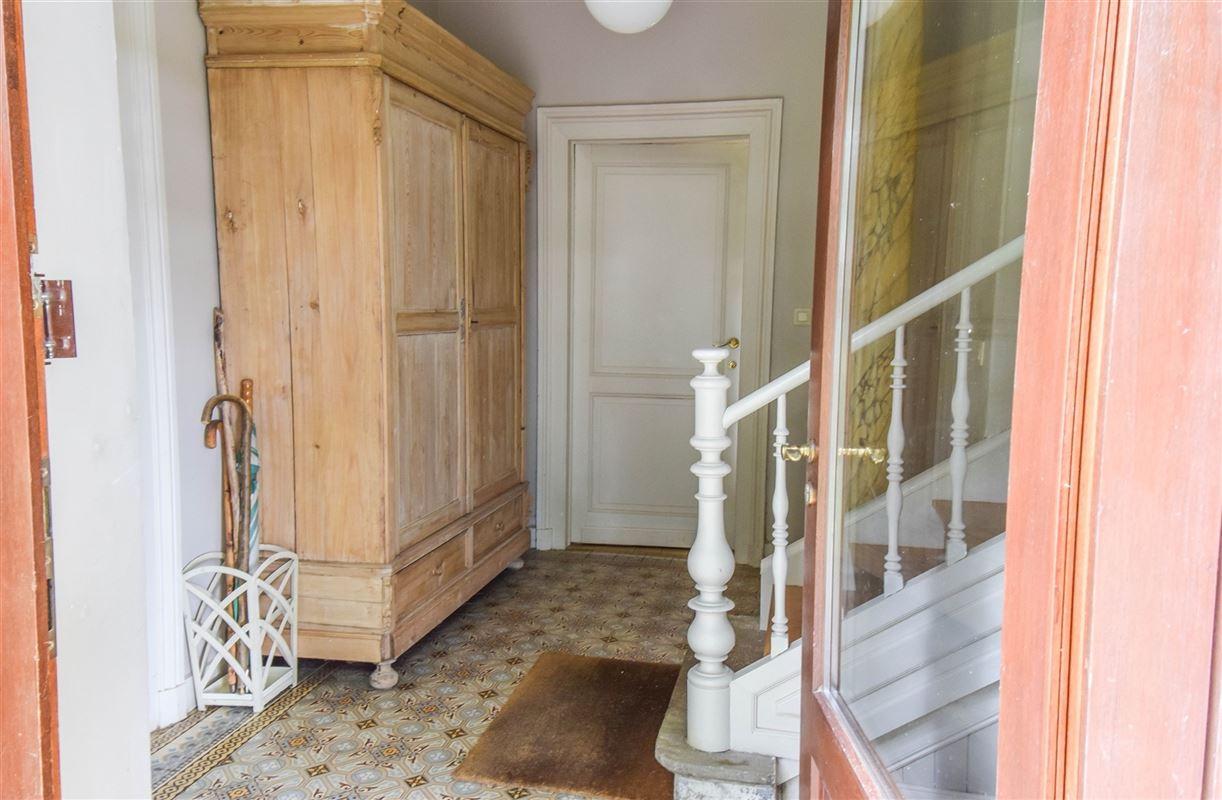 Image 3 : Maison à 4990 LIERNEUX (Belgique) - Prix