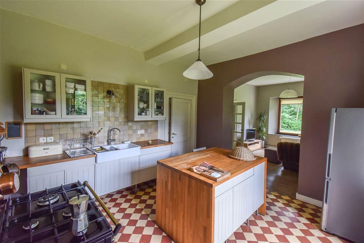 Image 4 : Maison à 4990 LIERNEUX (Belgique) - Prix
