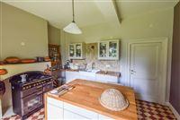 Image 5 : Maison à 4990 LIERNEUX (Belgique) - Prix