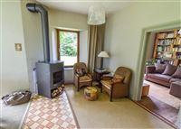 Image 7 : Maison à 4990 LIERNEUX (Belgique) - Prix
