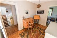 Image 10 : Maison à 4990 LIERNEUX (Belgique) - Prix