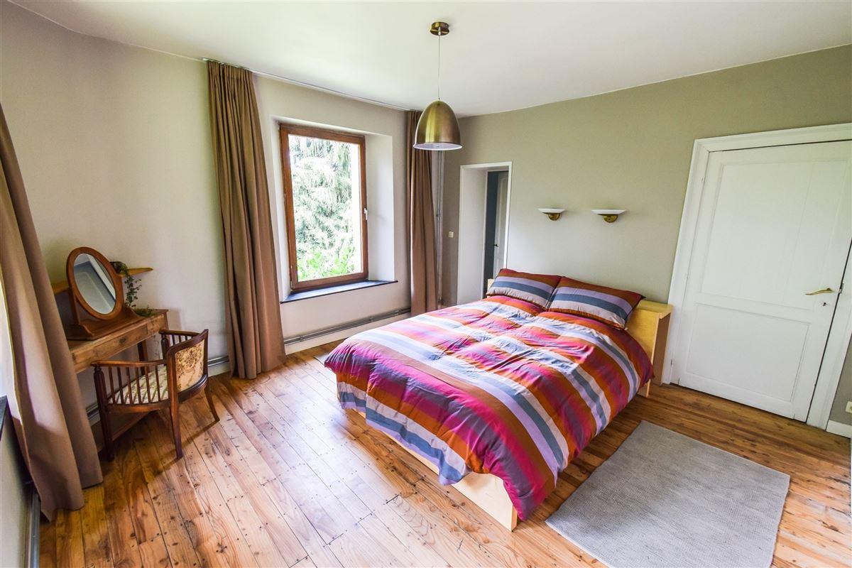 Image 12 : Maison à 4990 LIERNEUX (Belgique) - Prix