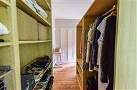 Image 14 : Maison à 4990 LIERNEUX (Belgique) - Prix