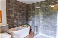 Image 16 : Maison à 4990 LIERNEUX (Belgique) - Prix