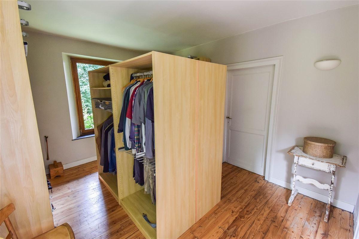 Image 13 : Maison à 4990 LIERNEUX (Belgique) - Prix
