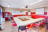 Image 17 : Bureaux à 4480 ENGIS (Belgique) - Prix