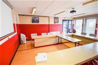 Image 18 : Bureaux à 4480 ENGIS (Belgique) - Prix