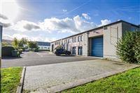 Image 2 : Bureaux à 4480 ENGIS (Belgique) - Prix