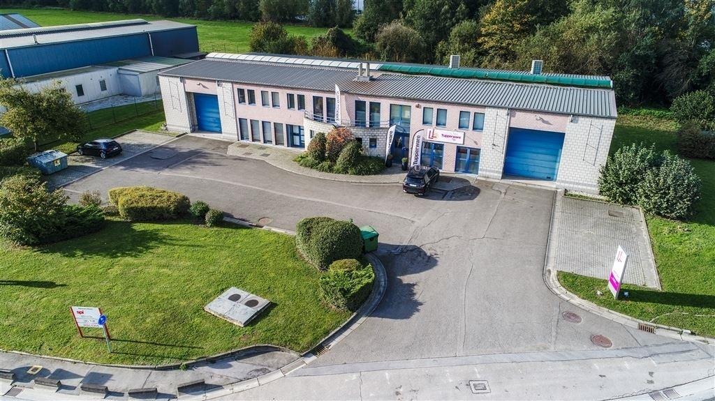 Image 3 : Bureaux à 4480 ENGIS (Belgique) - Prix