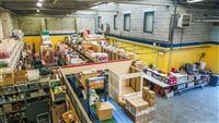 Image 5 : Bureaux à 4480 ENGIS (Belgique) - Prix