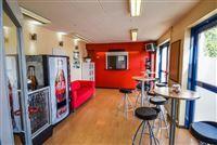 Image 3 : Bureaux à 4480 HERMALLE-SOUS-HUY (Belgique) - Prix