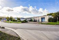 Image 12 : Bureaux à 4480 HERMALLE-SOUS-HUY (Belgique) - Prix