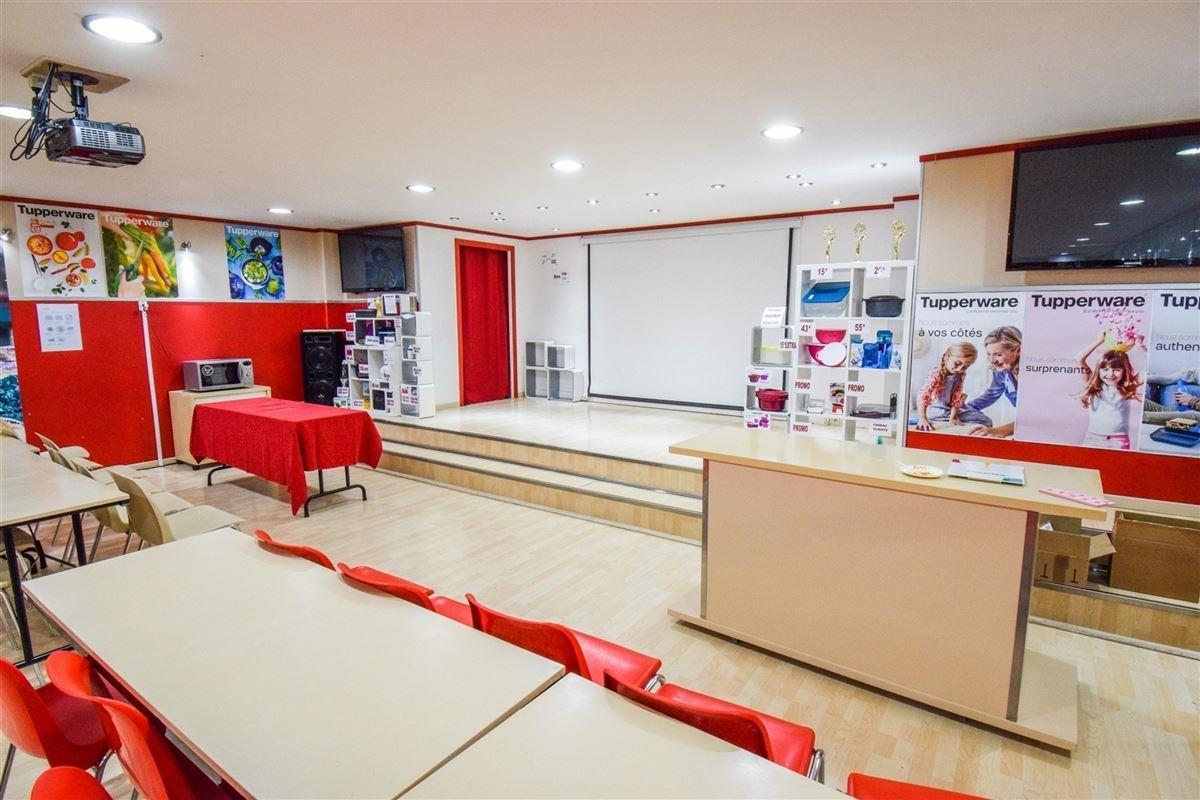 Image 6 : Bureaux à 4480 HERMALLE-SOUS-HUY (Belgique) - Prix