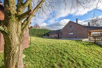 Image 32 : Villa à 4820 DISON (Belgique) - Prix