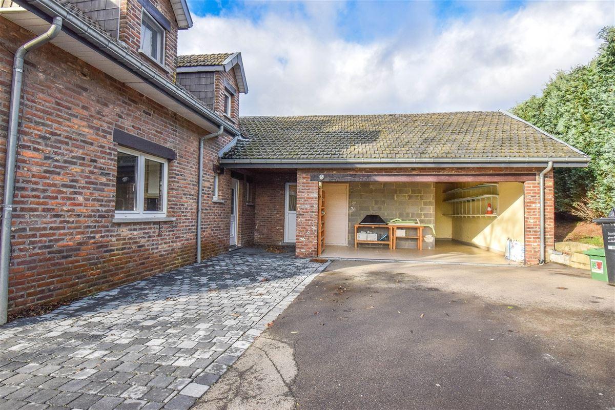 Image 31 : Villa à 4820 DISON (Belgique) - Prix