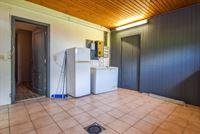 Image 26 : Villa à 4820 DISON (Belgique) - Prix