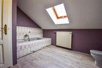 Image 21 : Villa à 4820 DISON (Belgique) - Prix