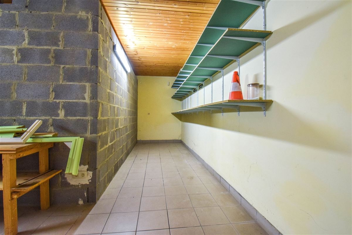 Image 30 : Villa à 4820 DISON (Belgique) - Prix