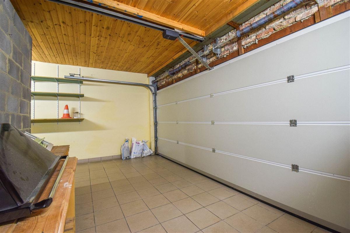 Image 29 : Villa à 4820 DISON (Belgique) - Prix