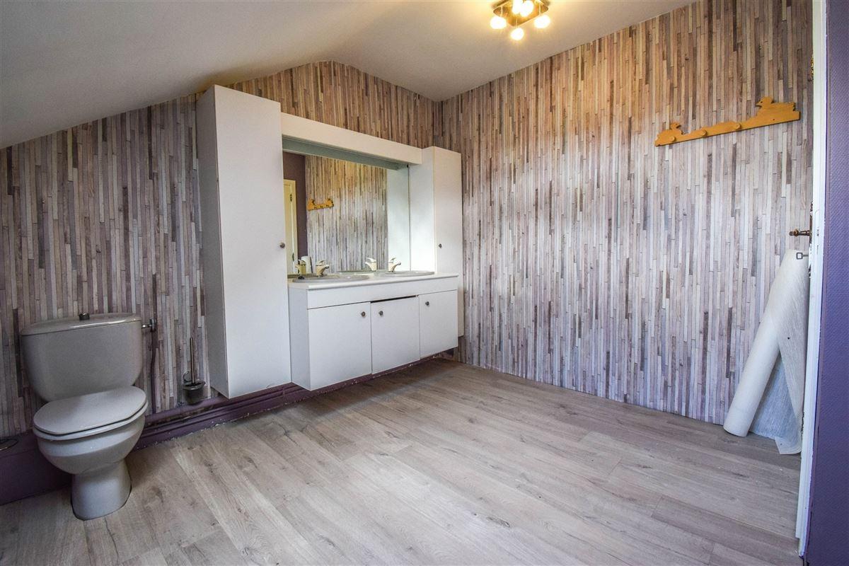 Image 22 : Villa à 4820 DISON (Belgique) - Prix