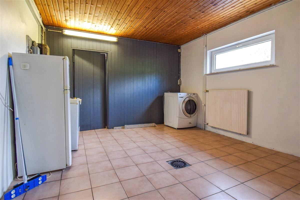 Image 25 : Villa à 4820 DISON (Belgique) - Prix