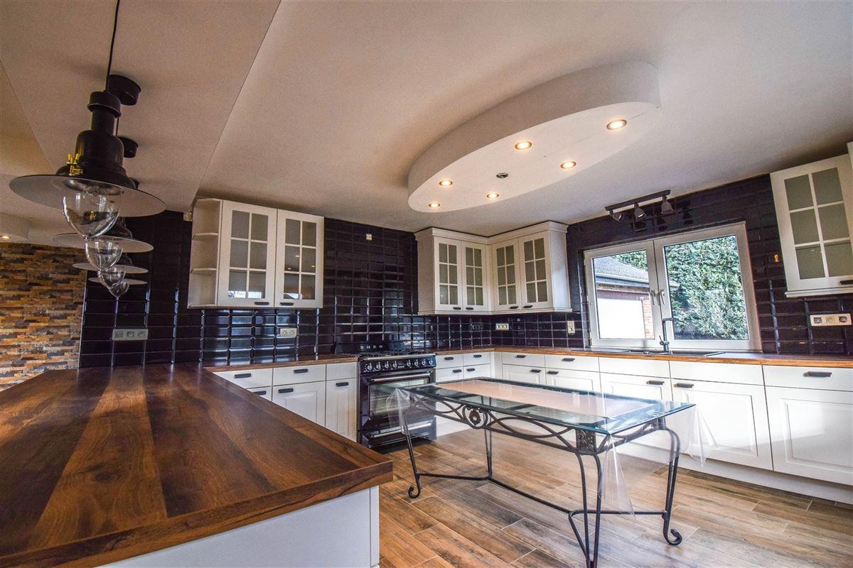 Image 8 : Villa à 4820 DISON (Belgique) - Prix
