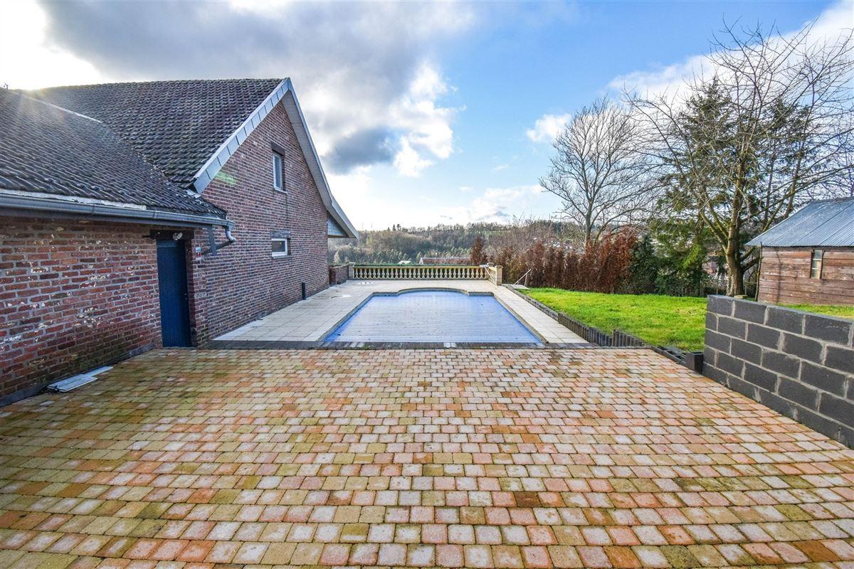 Image 6 : Villa à 4820 DISON (Belgique) - Prix