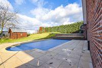Image 5 : Villa à 4820 DISON (Belgique) - Prix