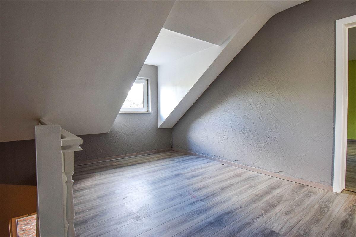 Image 15 : Villa à 4820 DISON (Belgique) - Prix