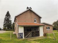 Image 30 : Maison à 4910 THEUX (Belgique) - Prix