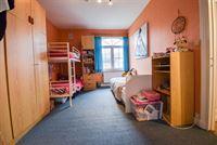 Image 12 : Maison à 4910 THEUX (Belgique) - Prix